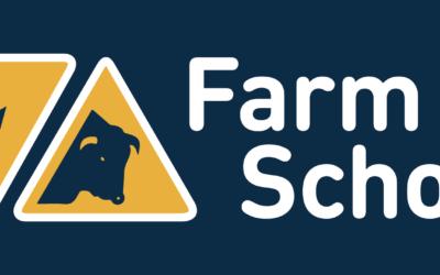Farm Safe Schools Module 1