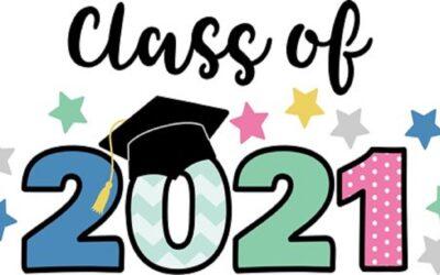 6th Class Graduation