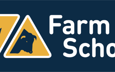Farm Safe Schools Module 3: Tractors and Machinery